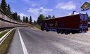 Persil-trailer-skin