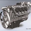 Mehr-drehmoment-fur-alle-mercedes-motoren
