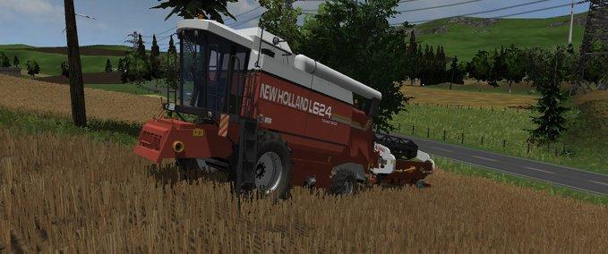 New-holland-l624