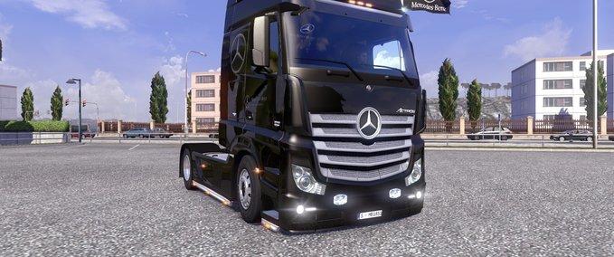 Mercedes-actros-mp4-tandem