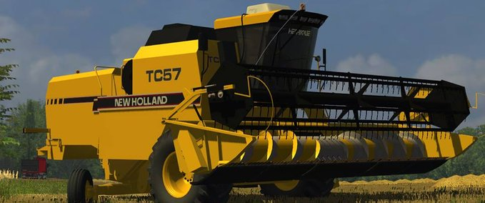 New-holland-tc-57--2