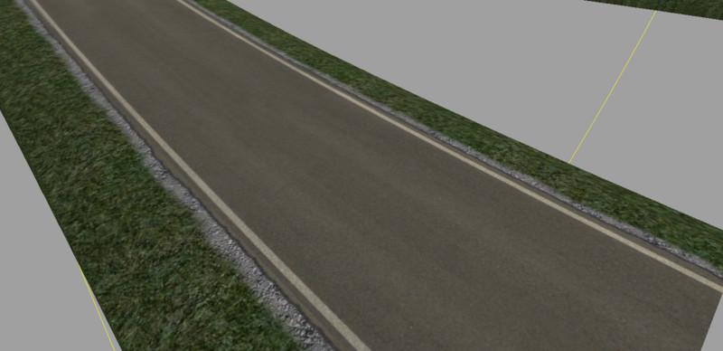 Ls 2013 Stra 223 En Texturen V 1 0 Texturen Mod F 252 R