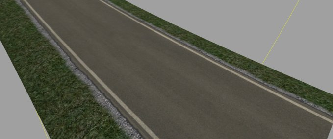 Strassen-texturen-fur-road-construction-kit-by-fatian