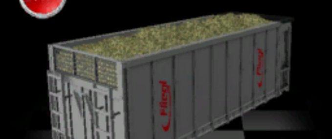 Fliegl_bull_container_kurz