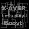 Xaver-boost