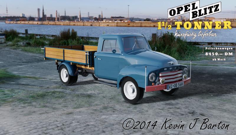 Fs 2013 Opel Blitz Flatbed 56 V 1 1 2 Additional Bugfix