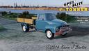 Opel-blitz-pritschenwagen-56
