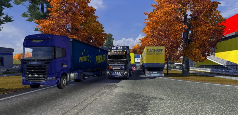 http://images.modhoster.de/system/files/0056/9156/huge/trucksim-map--10.jpg