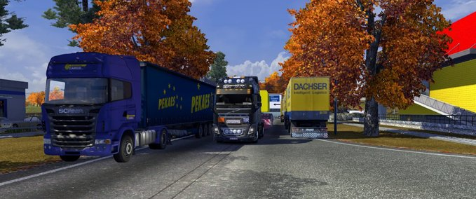 Trucksim-map--10