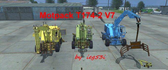 Modpack-t174-2