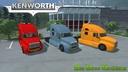 Pack-kenworth-kt-2000