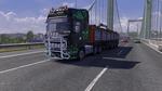 Scania-top-line-3