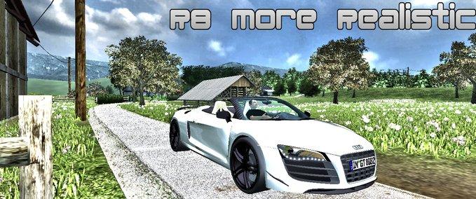 Audi-r8-spider