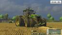 John-deere-7290r-america-version