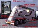 Cement-trailer-tuning