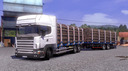 Scania-4-for-1-9-x