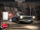 Mercedes-fan71