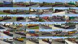 Railway-cargo-pack-dlc