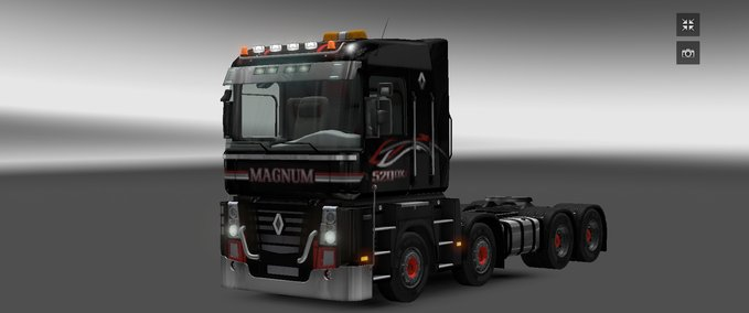 8x6-chassis-for-renault-magnum