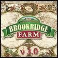 Brookridge-farm-piggy-edition