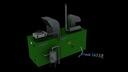 Bhkw-bga-maschienen-container-v1