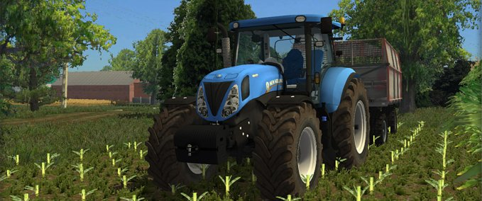 New-holland-t7-210-morerealistic-v3-0