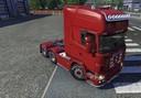 Scania-r-2008--2