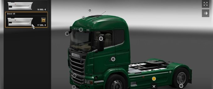Scania-r-side-skirts-v8