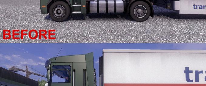 Renault-magnum-haken-fix
