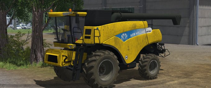 New-holland-cr-9090--15