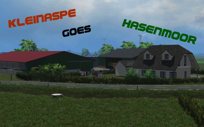 http://images.modhoster.de/system/files/0057/3724/huge/kleinaspe-goes-hasenmoor.jpg