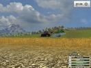 Dominik-liebt-ls-13