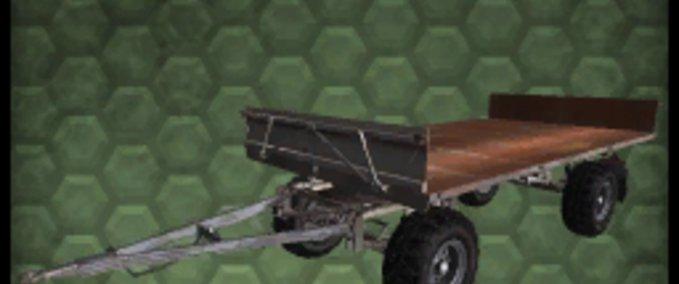 Mr-hw-80-ballenwagen-mit-ballonreifen
