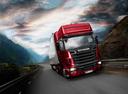 Scania-streamline-v8-engine-sound