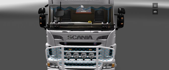 My-truck-my-rules-skin-for-scania-r2009
