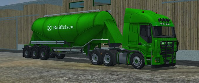 Iveco-stralis-as-600