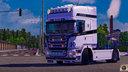 Scania-r-2008--3