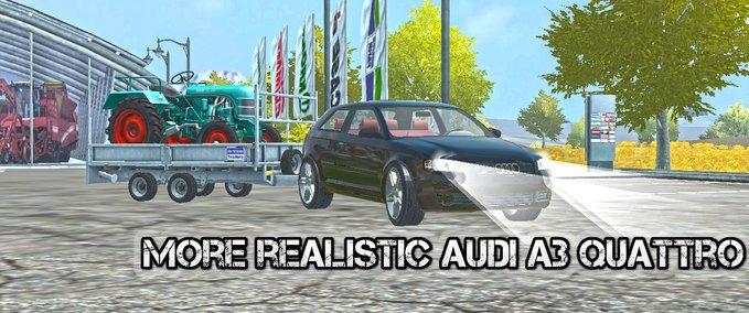 Audi-a3-quattro