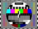 Pixelschreck