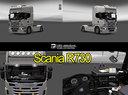 Scania-r730--9
