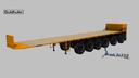 Goldhofer-6-achs-ballast-auflieger