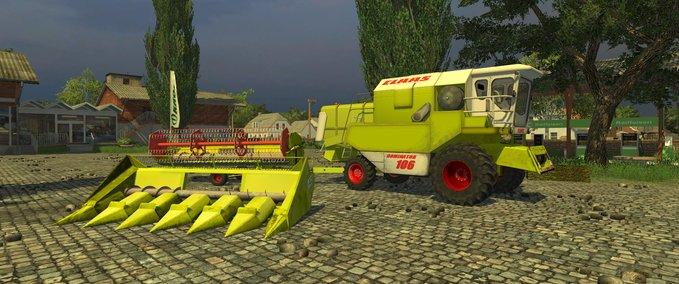 Claas-dominator-106-pack--2