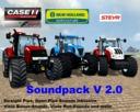 Cnh-case-ih-nh-steyr-soundpack