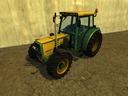 Buhrer-6135-a-alo-ready--2