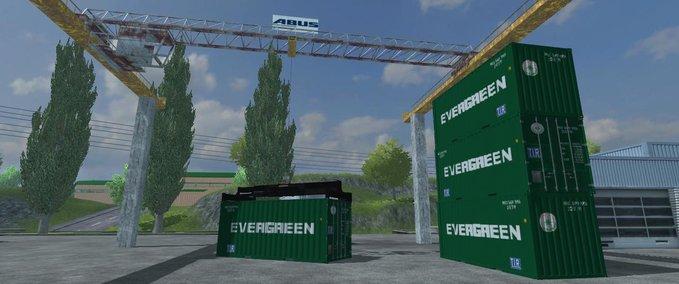 Logistik-pack-portal-bruckenkran-mitnahmestapler