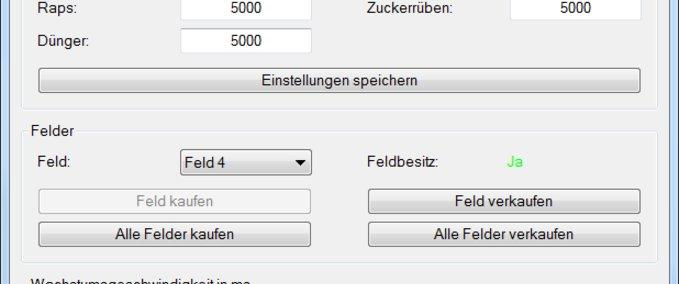 Savegame Editorv1.0.1
