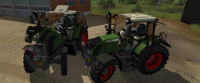 Fendt-vario-512-profi-plus