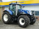 Newholland-t9-fan