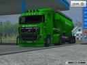 Volvo-fh-16-2a