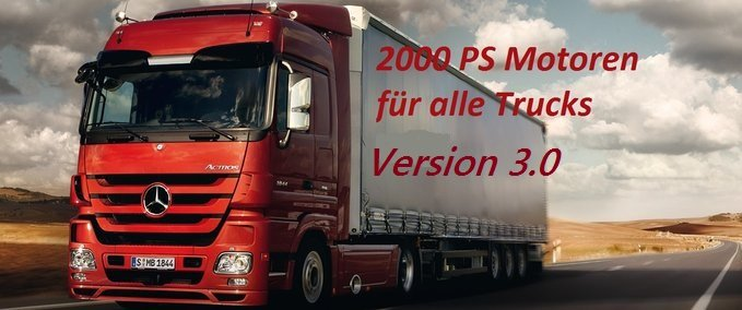 2000ps-motoren-fur-alle-trucks--2